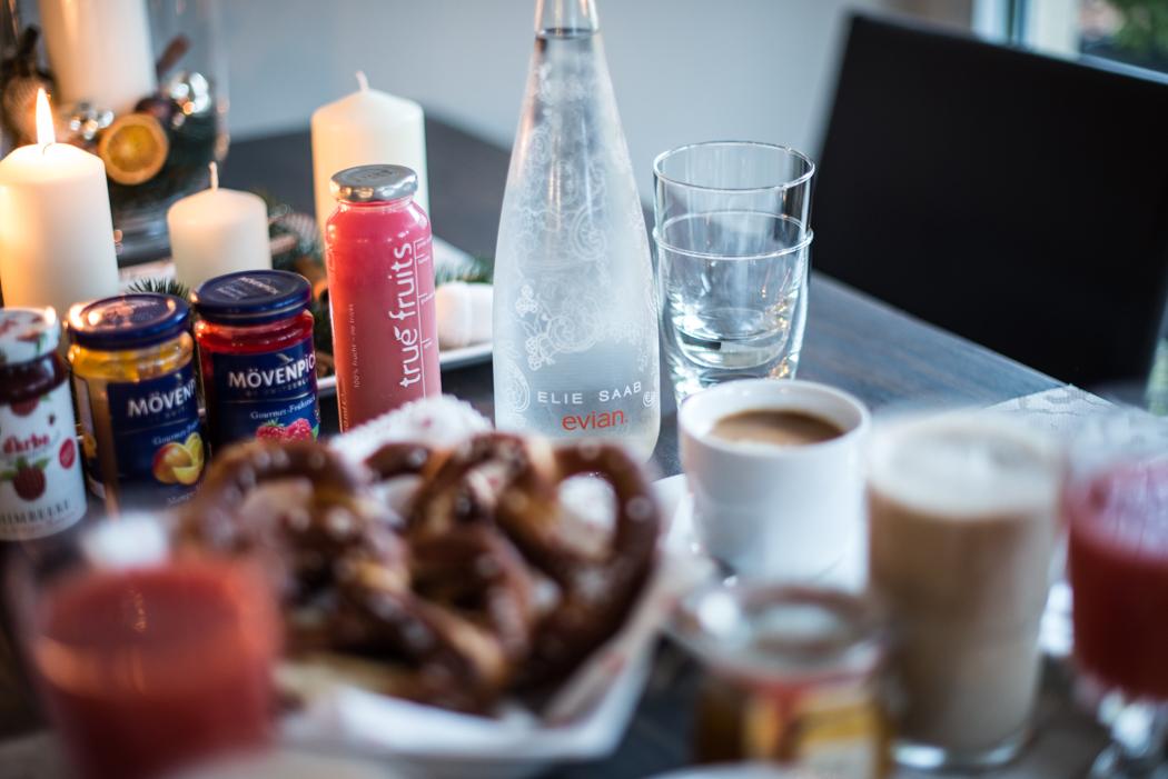 Christmas-Breakfrast-Lindarella-Foodblogger-München-7