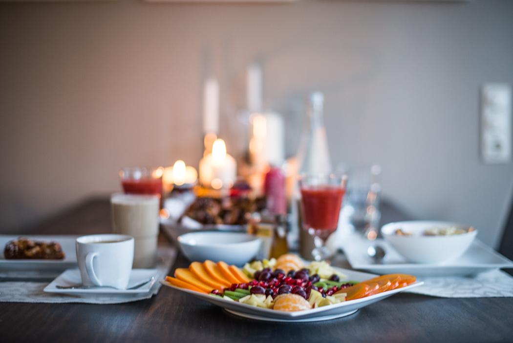 Christmas-Breakfrast-Lindarella-Foodblogger-München-9