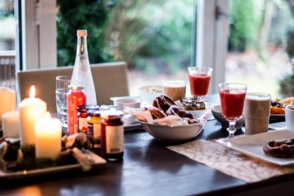 Christmas-Breakfrast-Lindarella-Foodblogger-München-8