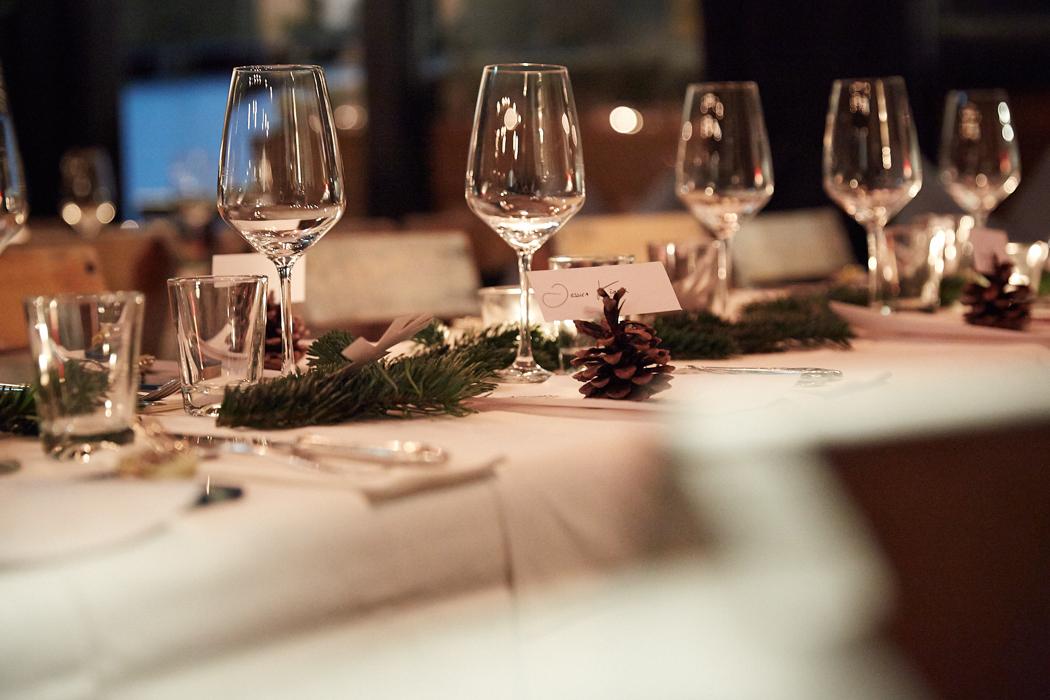 Fossil-Christmas-Bloggerdinner-Lindarella-Munich-2