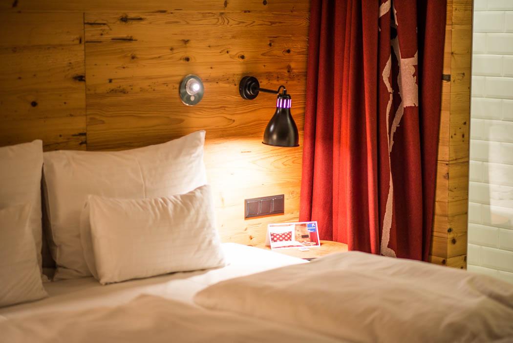 Hotelbewertung-Hotel-Schladming-Dachstein-Lindarella-Hundehotel-1