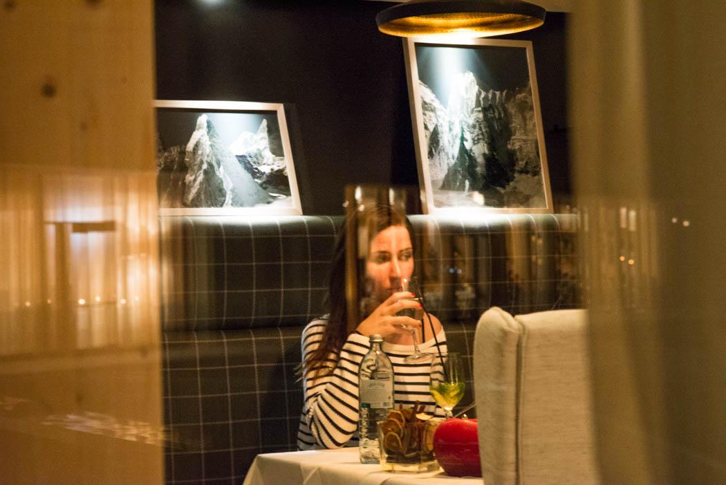 Hotelbewertung-Hotel-Schladming-Dachstein-Lindarella-Hundehotel-12