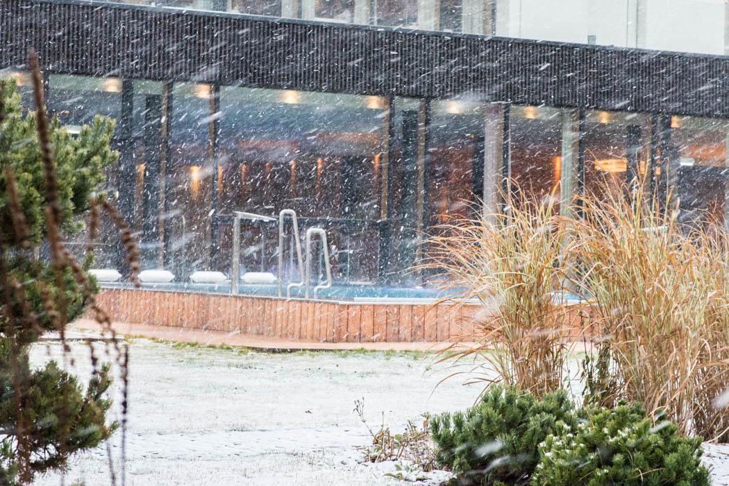 Hotelbewertung-Hotel-Schladming-Dachstein-Lindarella-Hundehotel-15