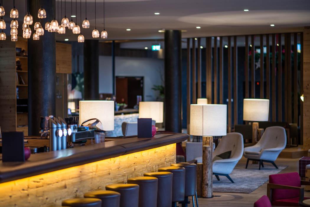 Hotelbewertung-Hotel-Schladming-Dachstein-Lindarella-Hundehotel-18