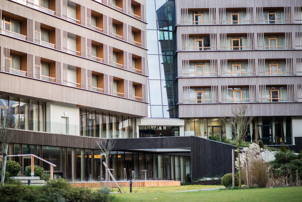 Hotelbewertung-Hotel-Schladming-Dachstein-Lindarella-Hundehotel-22