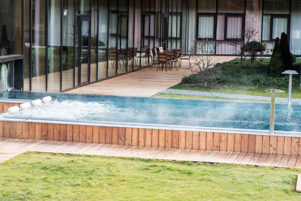 Hotelbewertung-Hotel-Schladming-Dachstein-Lindarella-Hundehotel-23