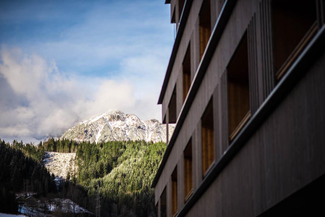 Hotelbewertung-Hotel-Schladming-Dachstein-Lindarella-Hundehotel-24