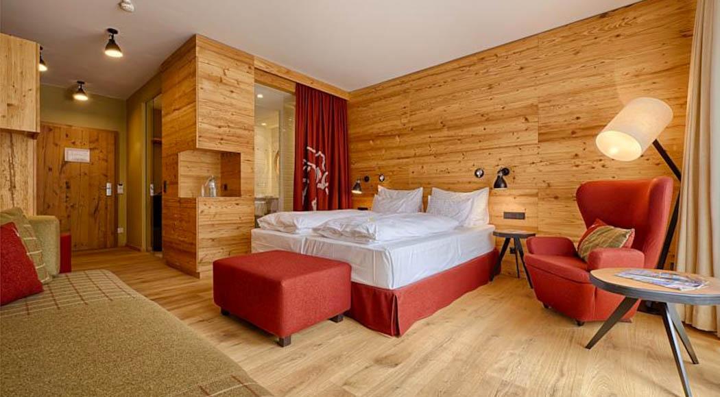 Hotelbewertung-Hotel-Schladming-Dachstein-Lindarella-Hundehotel-37