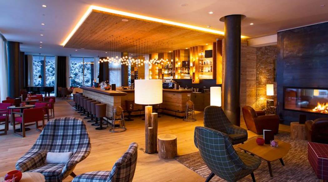 Hotelbewertung-Hotel-Schladming-Dachstein-Lindarella-Hundehotel-38