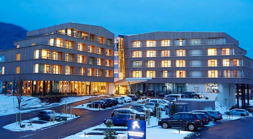 Hotelbewertung-Hotel-Schladming-Dachstein-Lindarella-Hundehotel-39