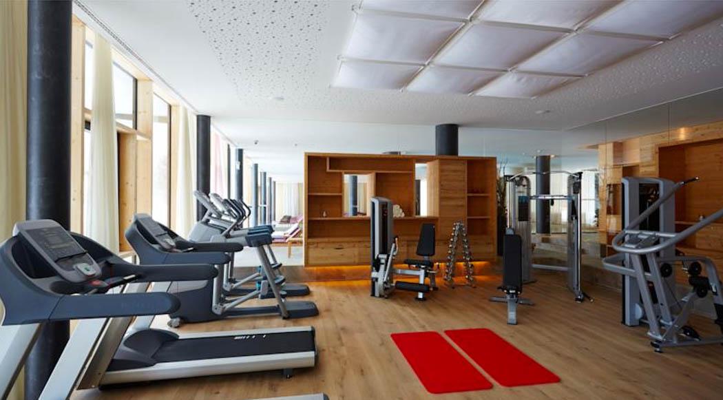 Hotelbewertung-Hotel-Schladming-Dachstein-Lindarella-Hundehotel-40
