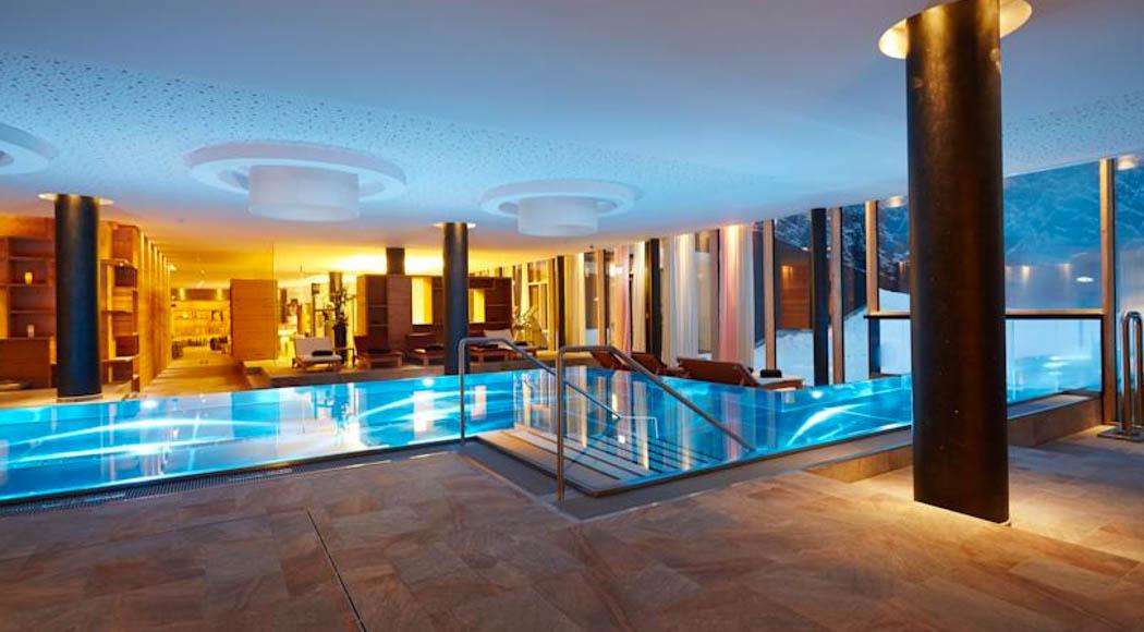 Hotelbewertung-Hotel-Schladming-Dachstein-Lindarella-Hundehotel-41