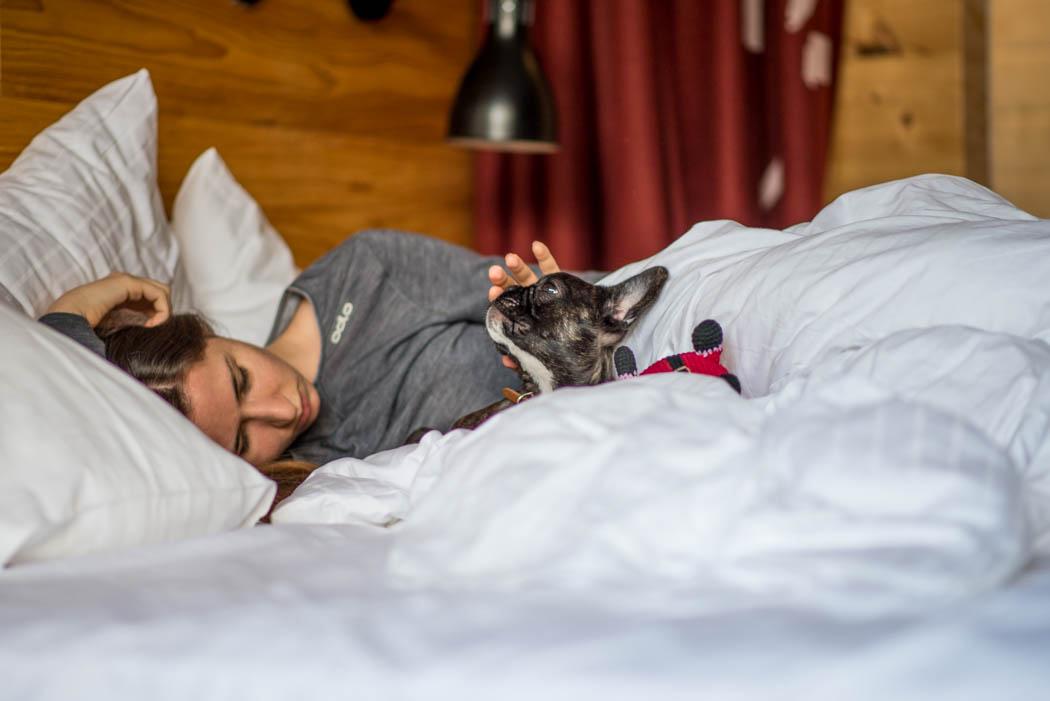 Hotelbewertung-Hotel-Schladming-Dachstein-Lindarella-Hundehotel-7