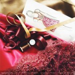 Lindarella-Dirndl-selberdesignen-Fashionblogger-München