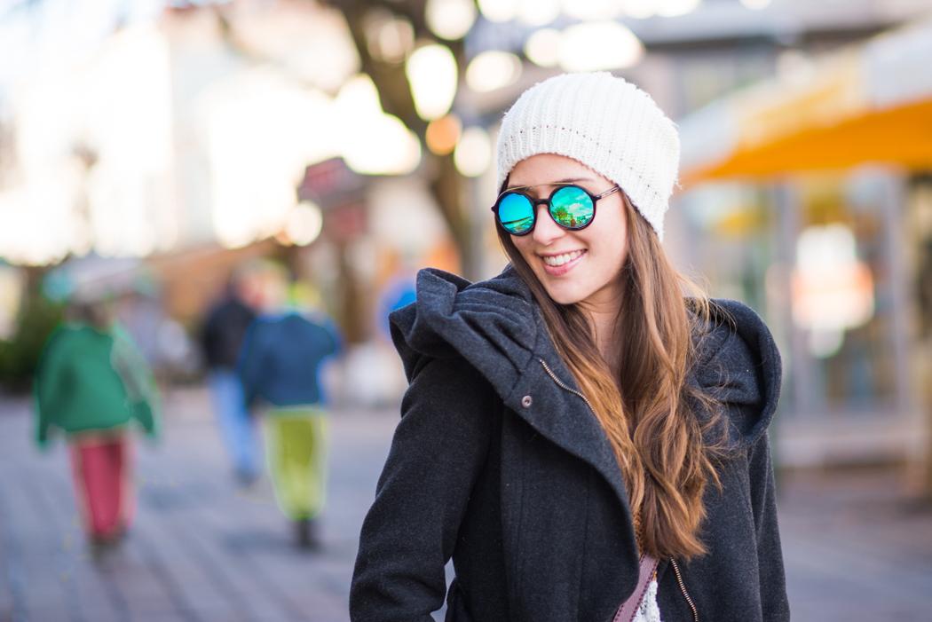 Lindarella-Schladming-Skiurlaub-verspiegelte-Gucci-Sonnenbrille-1