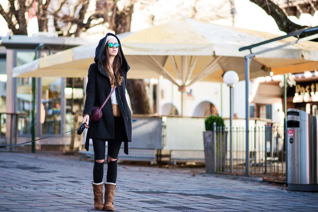 Lindarella-Schladming-Skiurlaub-verspiegelte-Gucci-Sonnenbrille-3