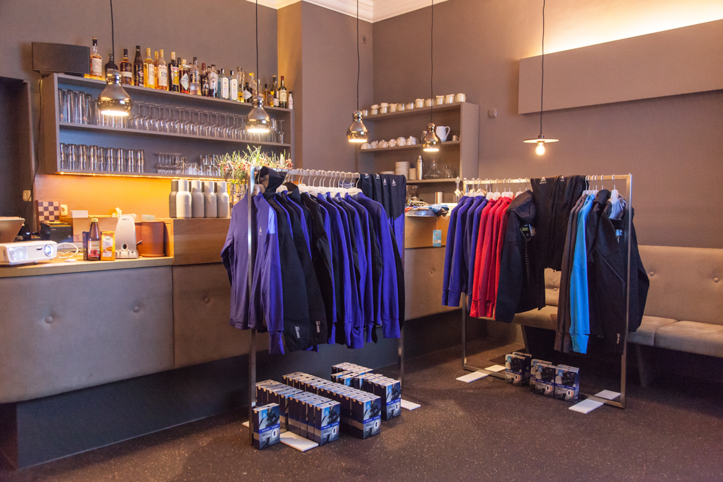 Odlo-Runningworkshop-Fitnessblogger-Deutschland-München-Lindarella-9