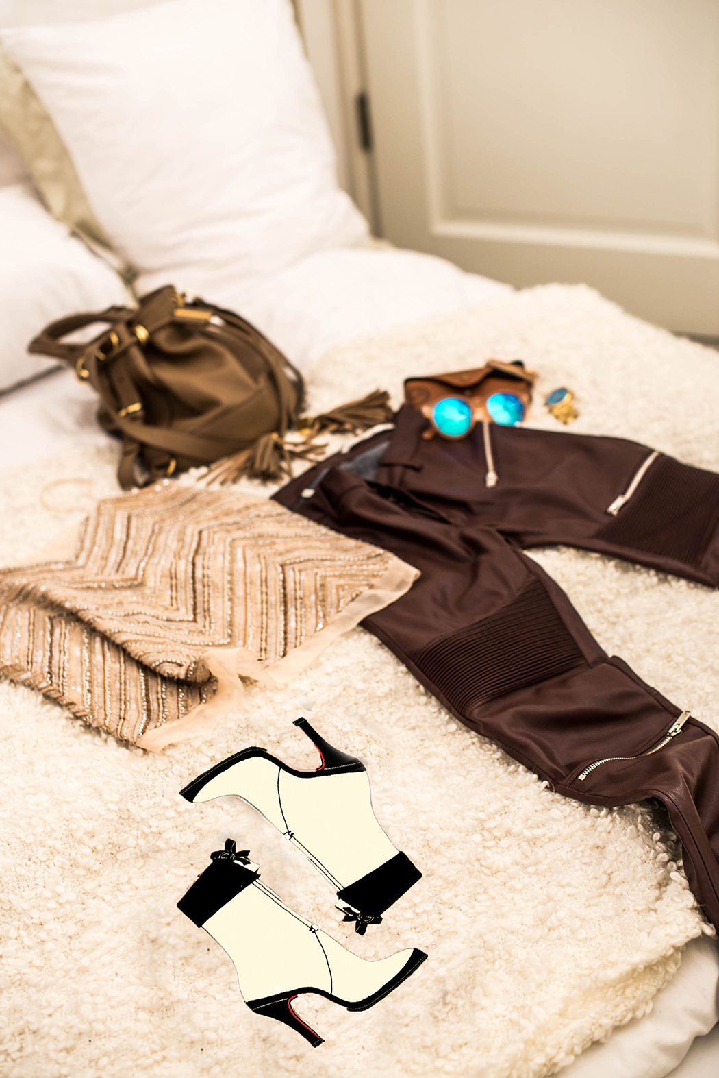 Ootd-Silvesteroutfit-Fashionblogger-München-Lindarella-3