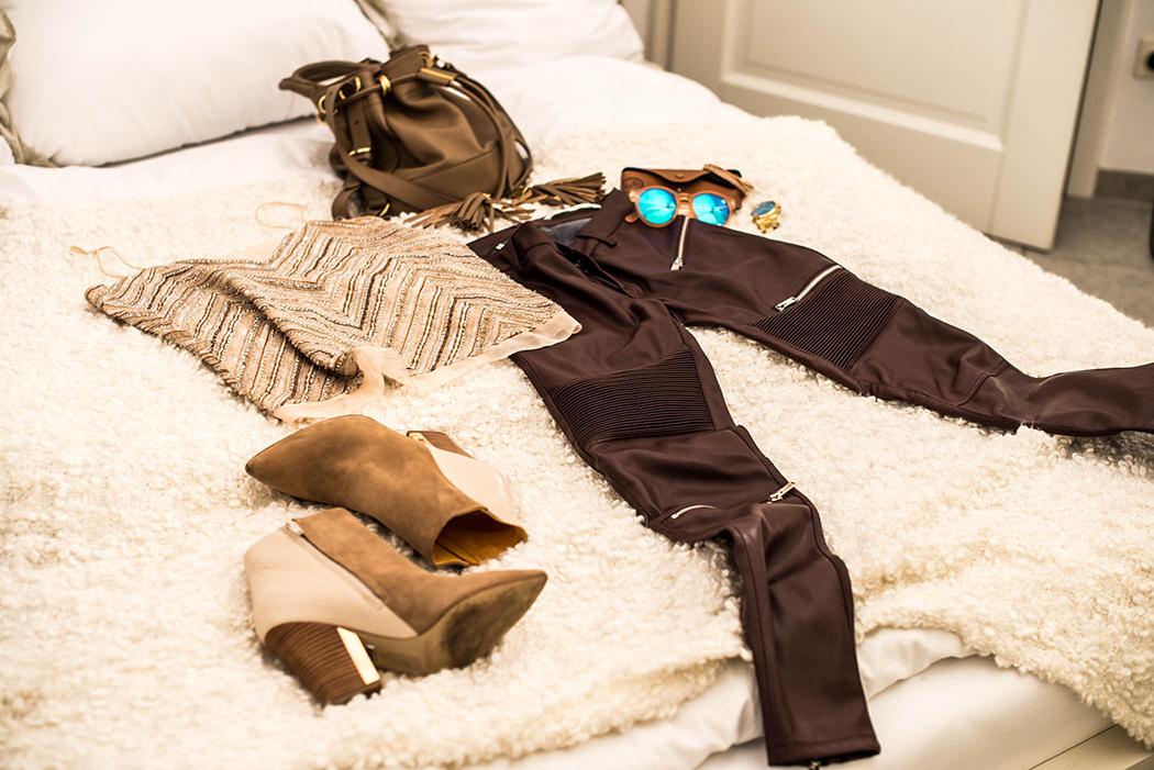 Ootd-Silvesteroutfit-Fashionblogger-München-Lindarella-4