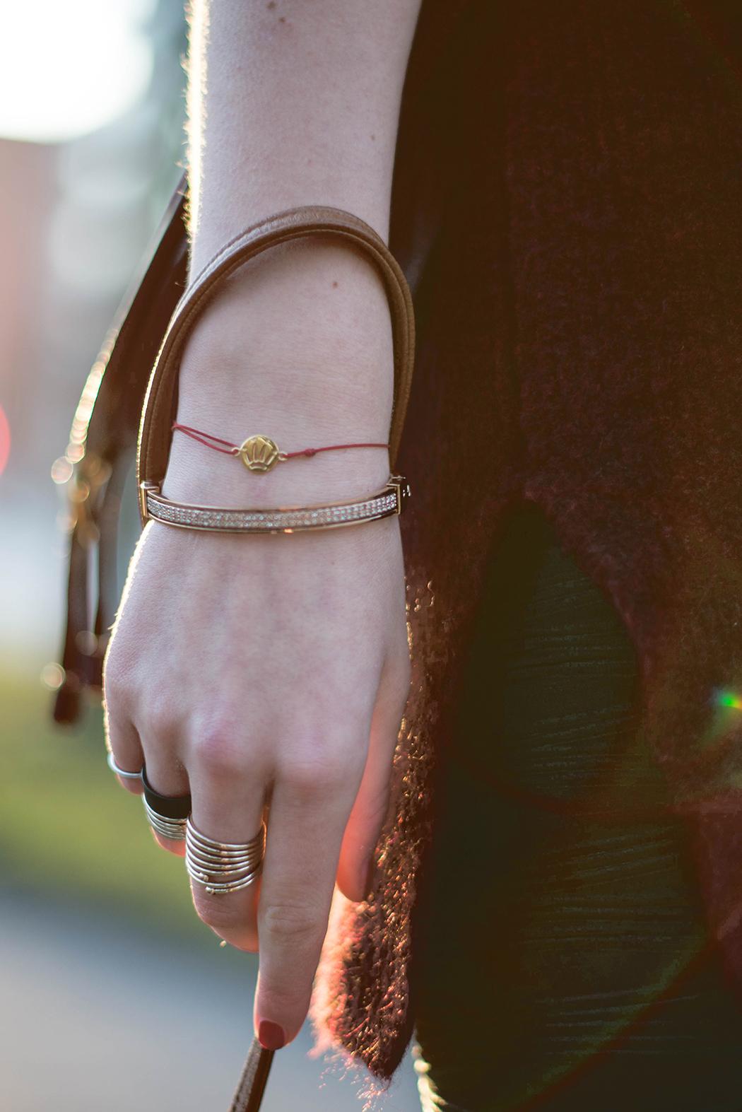 Oversize-Pulli-Weinrot-Lederleggins-Fashionblogger-Deutschland-3