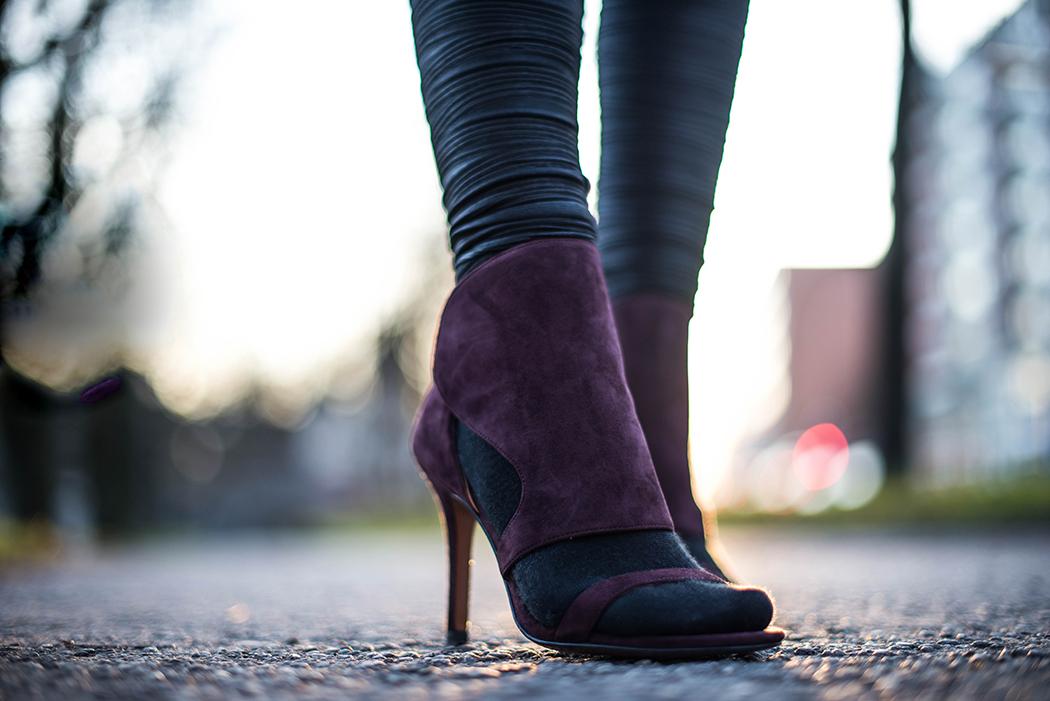 Oversize-Pulli-Weinrot-Lederleggins-Fashionblogger-Deutschland-5