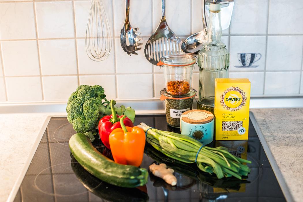 Quinoa-Rezept-Foodblogger-München-Lindarella-1