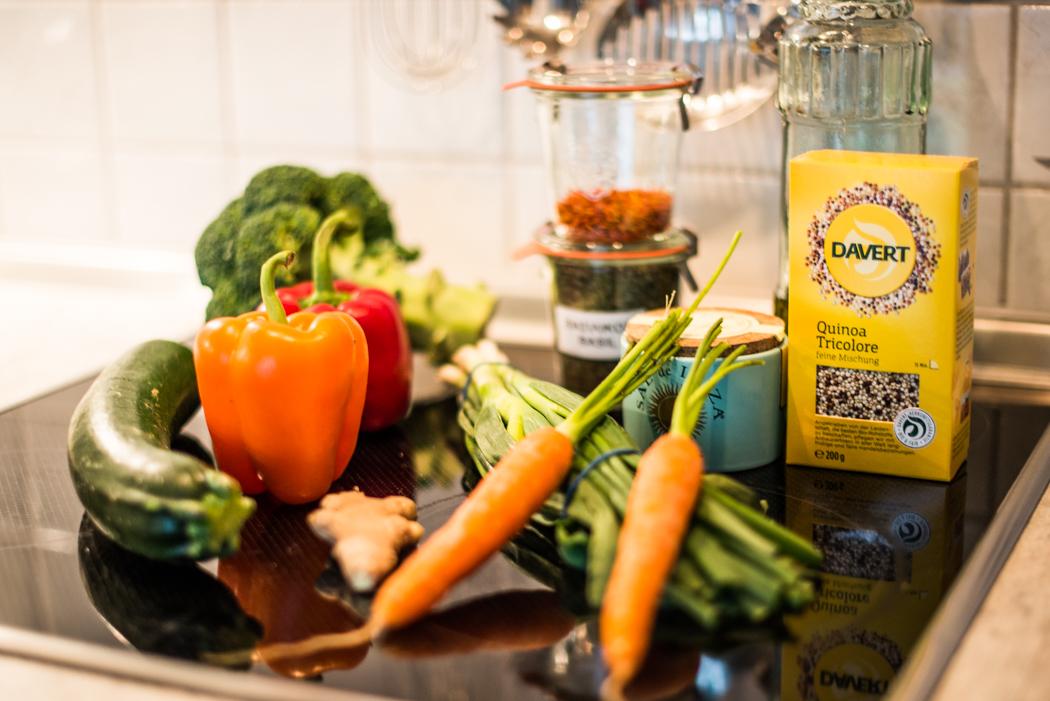 Quinoa-Rezept-Foodblogger-München-Lindarella-2