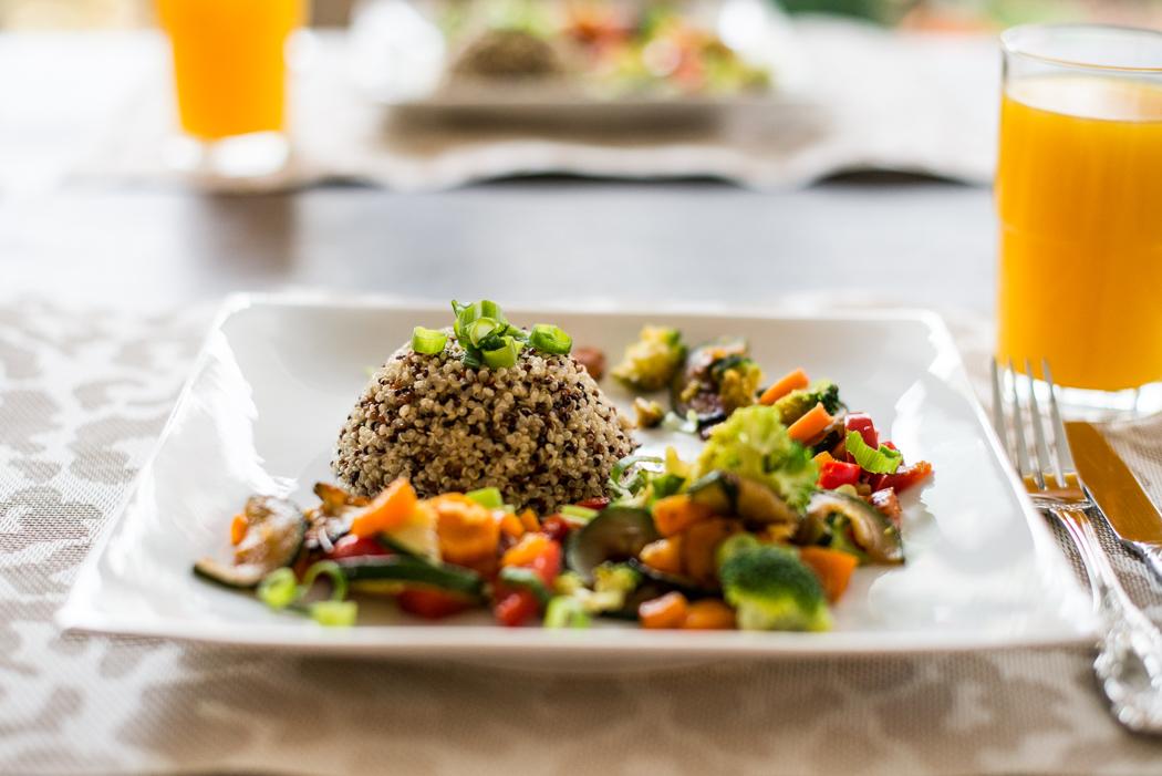 Quinoa-Rezept-Foodblogger-München-Lindarella-6