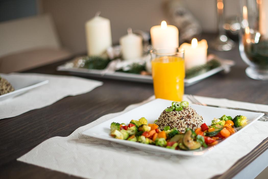 Quinoa-Rezept-Foodblogger-München-Lindarella-7