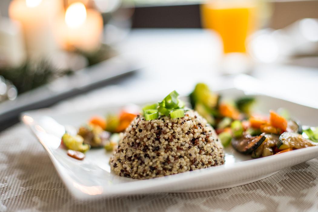 Quinoa-Rezept-Foodblogger-München-Lindarella-8