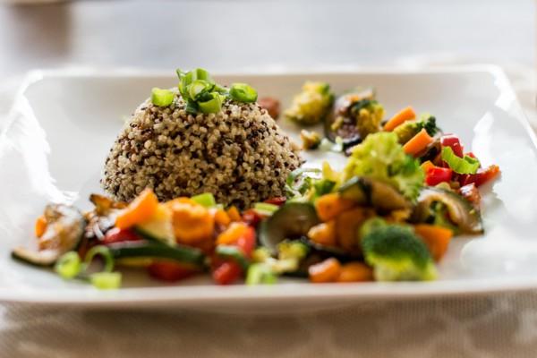 Quinoa-Rezept-Foodblogger-München-Lindarella-header-1