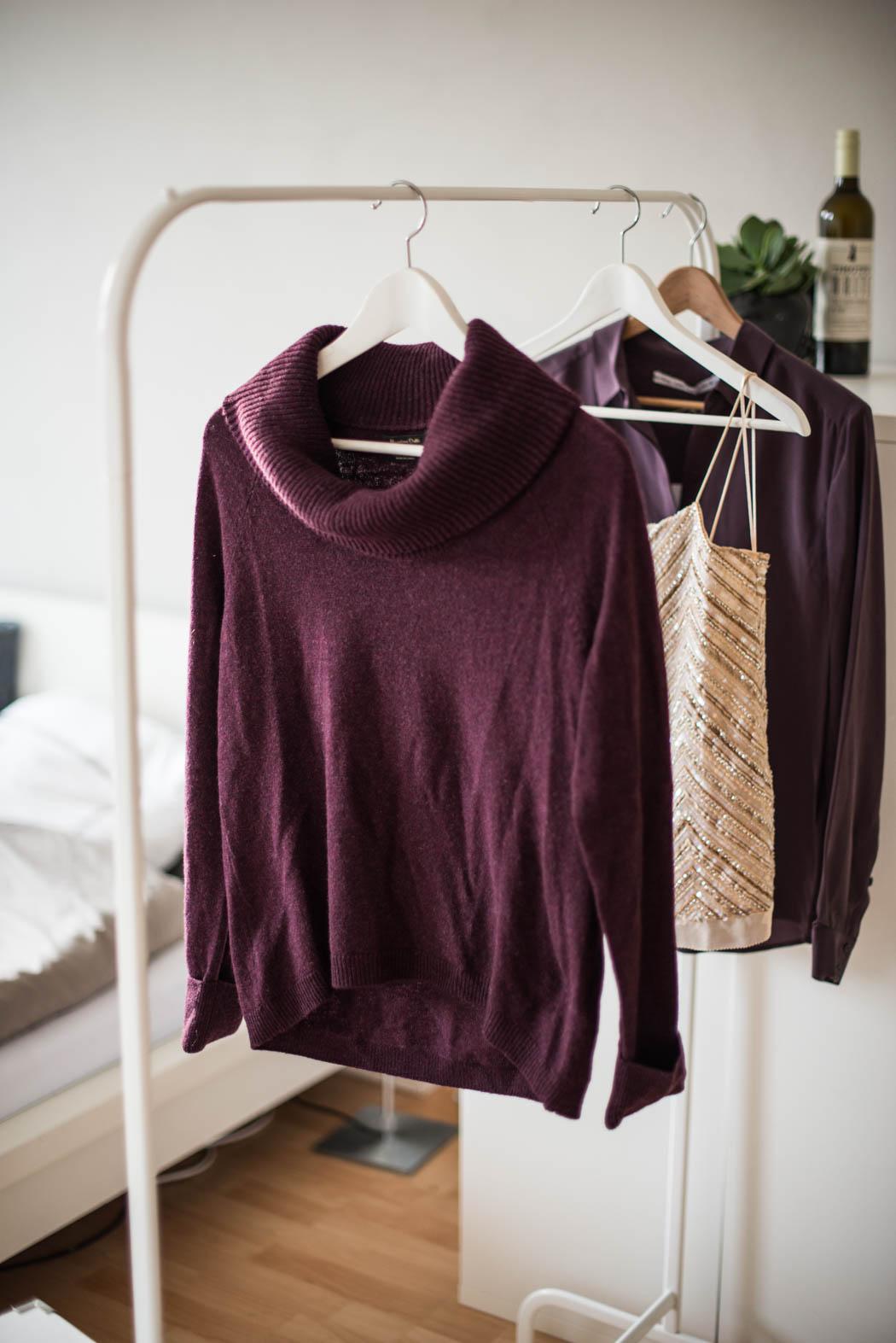 Shoppinghaul-Blogger-Deutschland-Chloe-Marcie-Bag-Massimo-Dutti-10