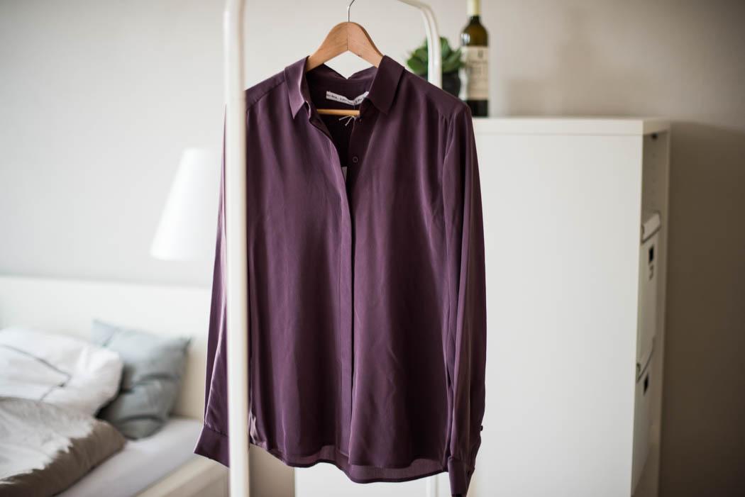Shoppinghaul-Blogger-Deutschland-Chloe-Marcie-Bag-Massimo-Dutti-11