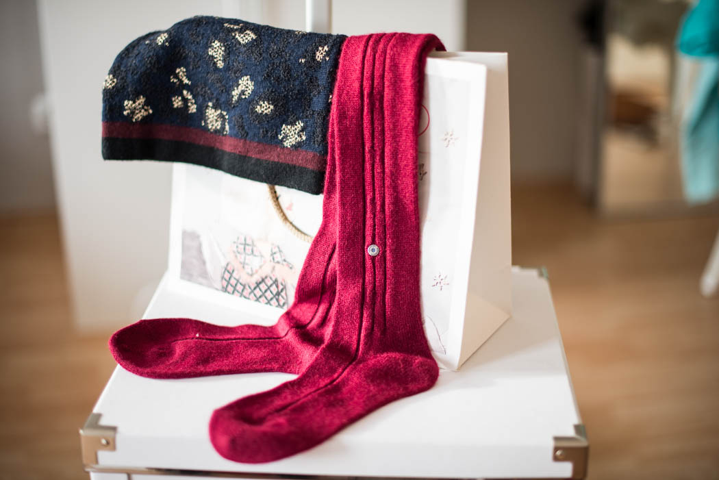 Shoppinghaul-Blogger-Deutschland-Chloe-Marcie-Bag-Massimo-Dutti-13