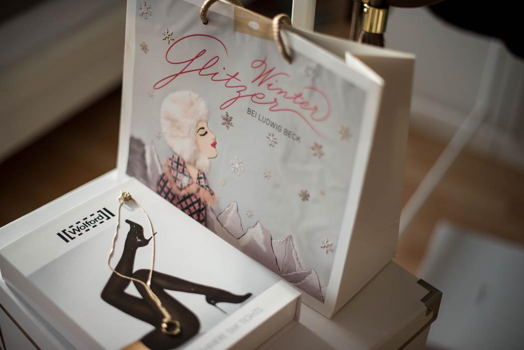 Shoppinghaul-Blogger-Deutschland-Chloe-Marcie-Bag-Massimo-Dutti-2