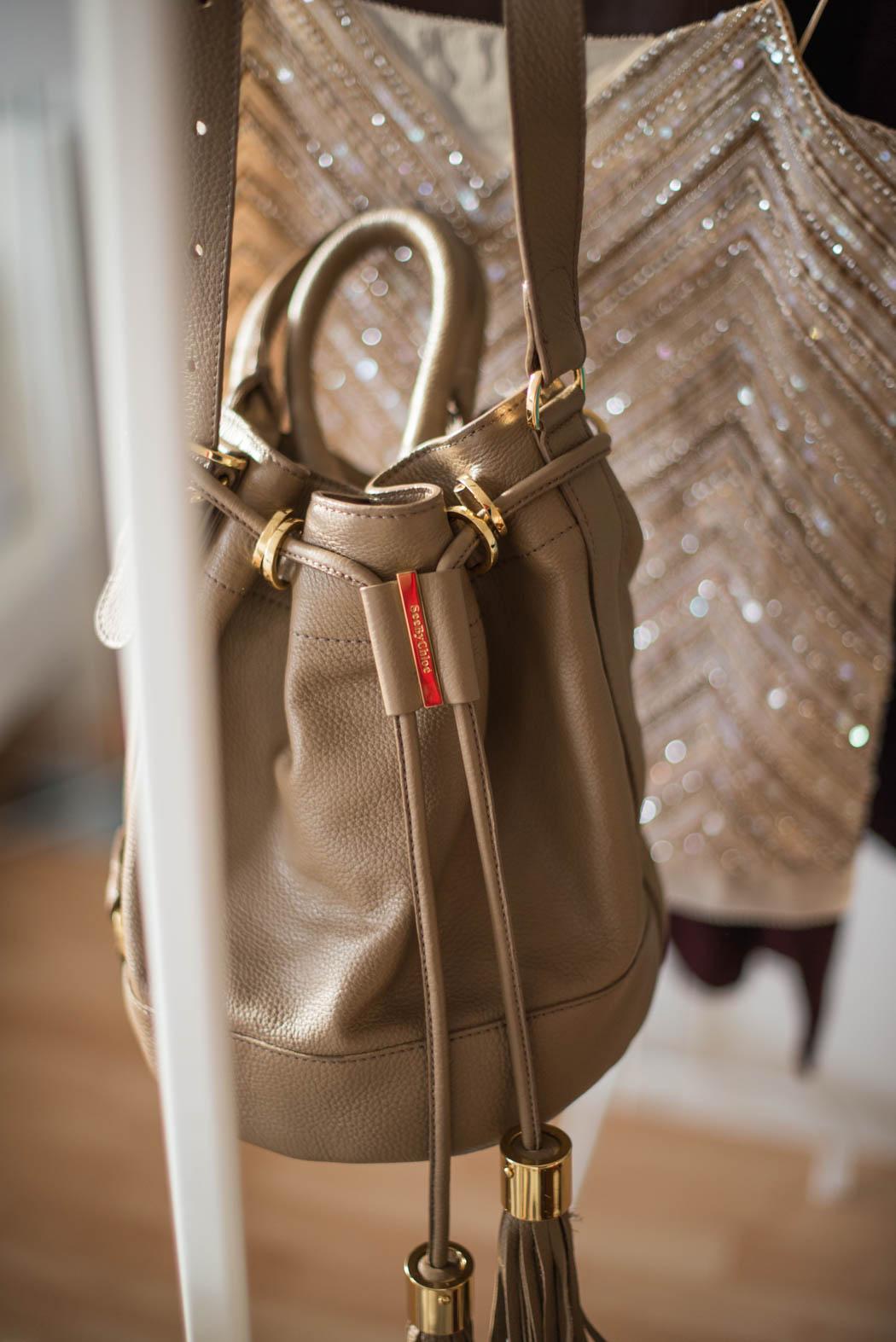 Shoppinghaul-Blogger-Deutschland-Chloe-Marcie-Bag-Massimo-Dutti-3