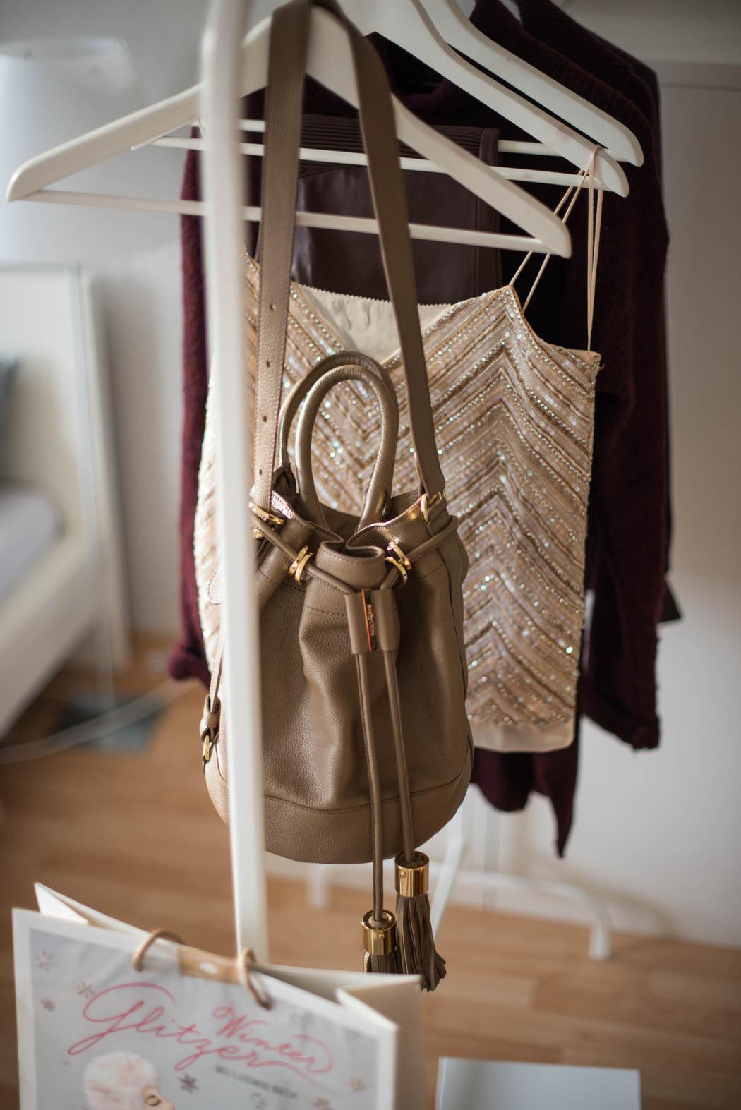 Shoppinghaul-Blogger-Deutschland-Chloe-Marcie-Bag-Massimo-Dutti-4