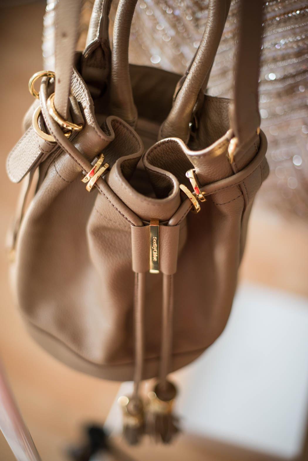 Shoppinghaul-Blogger-Deutschland-Chloe-Marcie-Bag-Massimo-Dutti-5