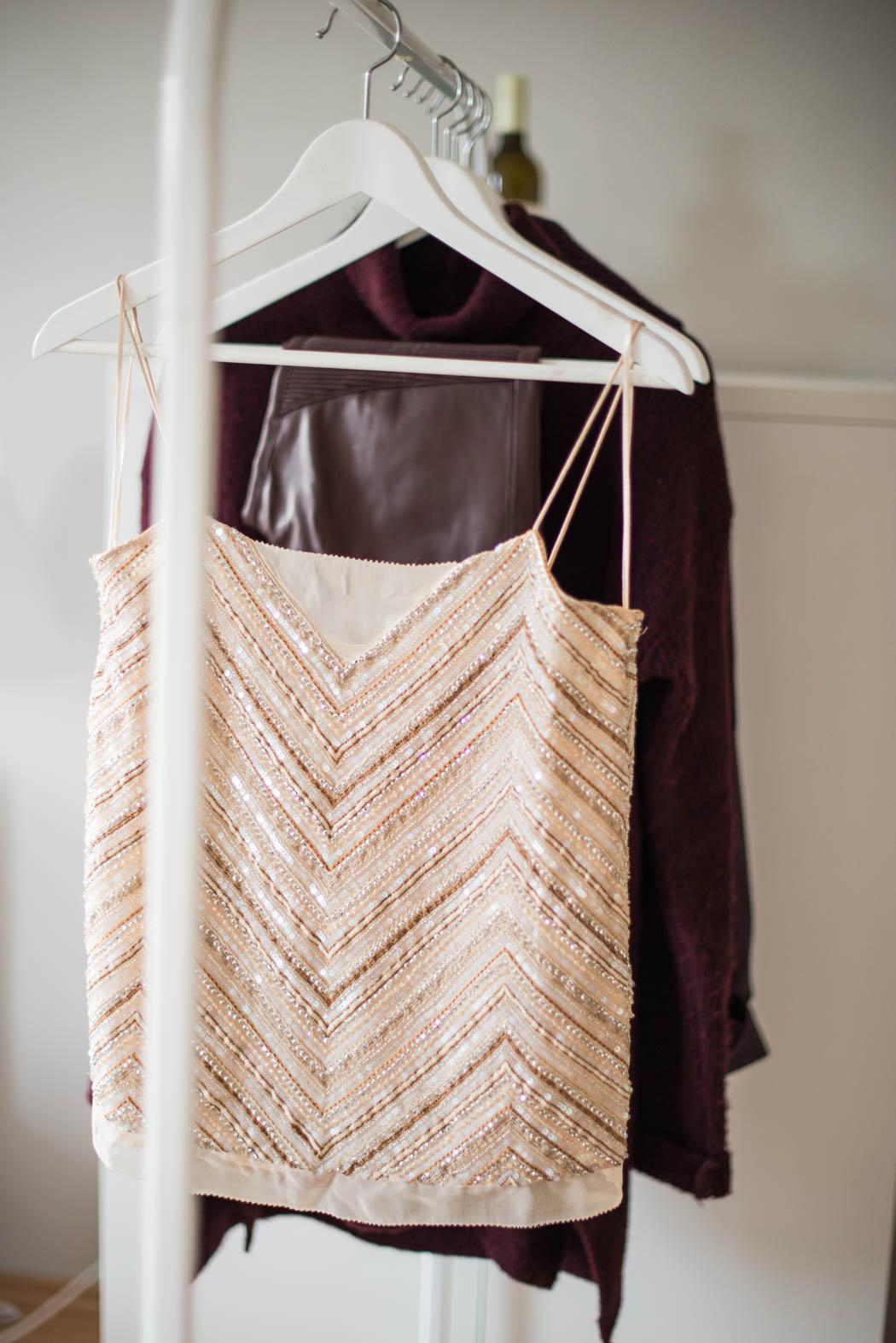 Shoppinghaul-Blogger-Deutschland-Chloe-Marcie-Bag-Massimo-Dutti-6