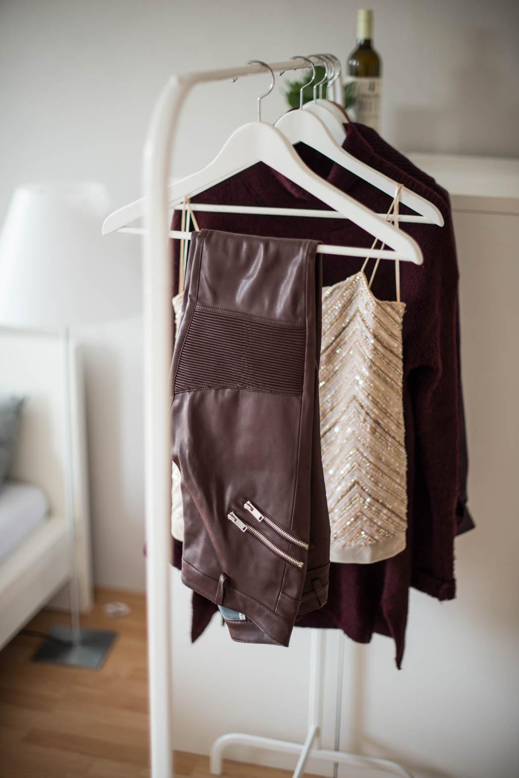 Shoppinghaul-Blogger-Deutschland-Chloe-Marcie-Bag-Massimo-Dutti-8