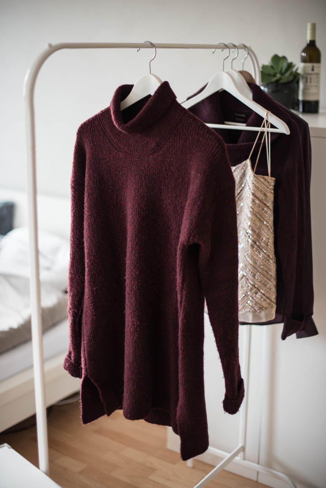 Shoppinghaul-Blogger-Deutschland-Chloe-Marcie-Bag-Massimo-Dutti-9