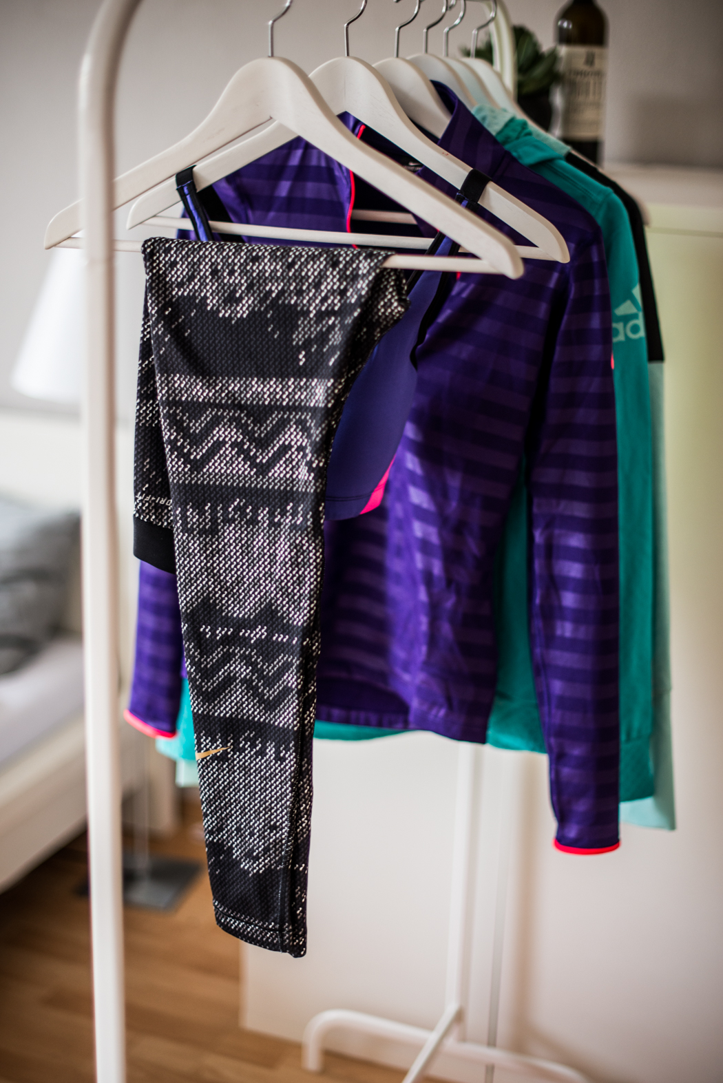 Shoppinghaul-Lindarella-Sport-Nike-Adidas-1