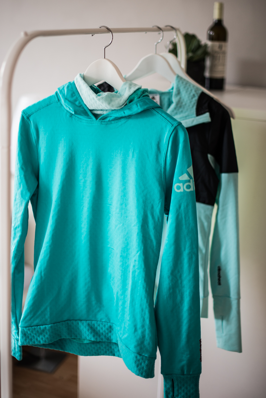 Shoppinghaul-Lindarella-Sport-Nike-Adidas-5