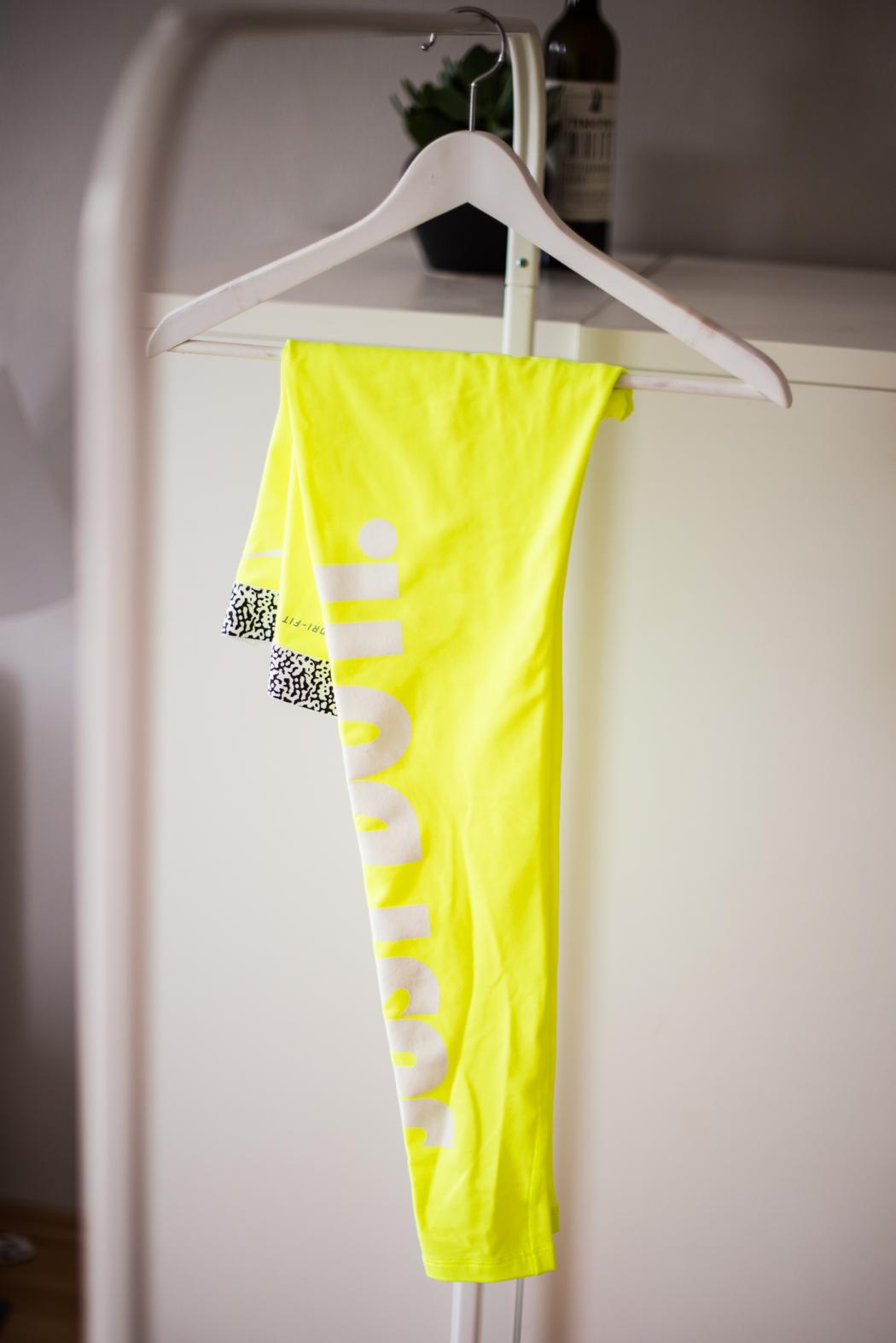Shoppinghaul-Lindarella-Sport-Nike-Adidas-7