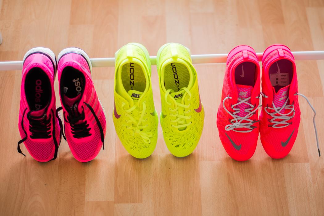 Shoppinghaul-Lindarella-Sport-Nike-Adidas-8