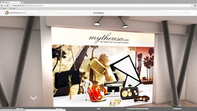 Shoppingville-Weihnachtsshopping-Online-einkaufen-Lindarella-6