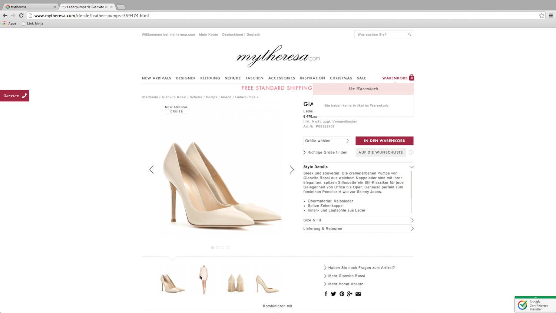 Shoppingville-Weihnachtsshopping-Online-einkaufen-Lindarella-7
