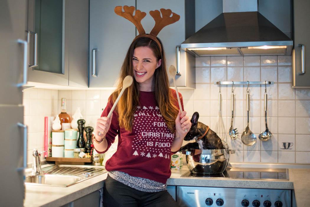 Weihnachten-Lindarella-Christbaum-Bloggerchristmas-1