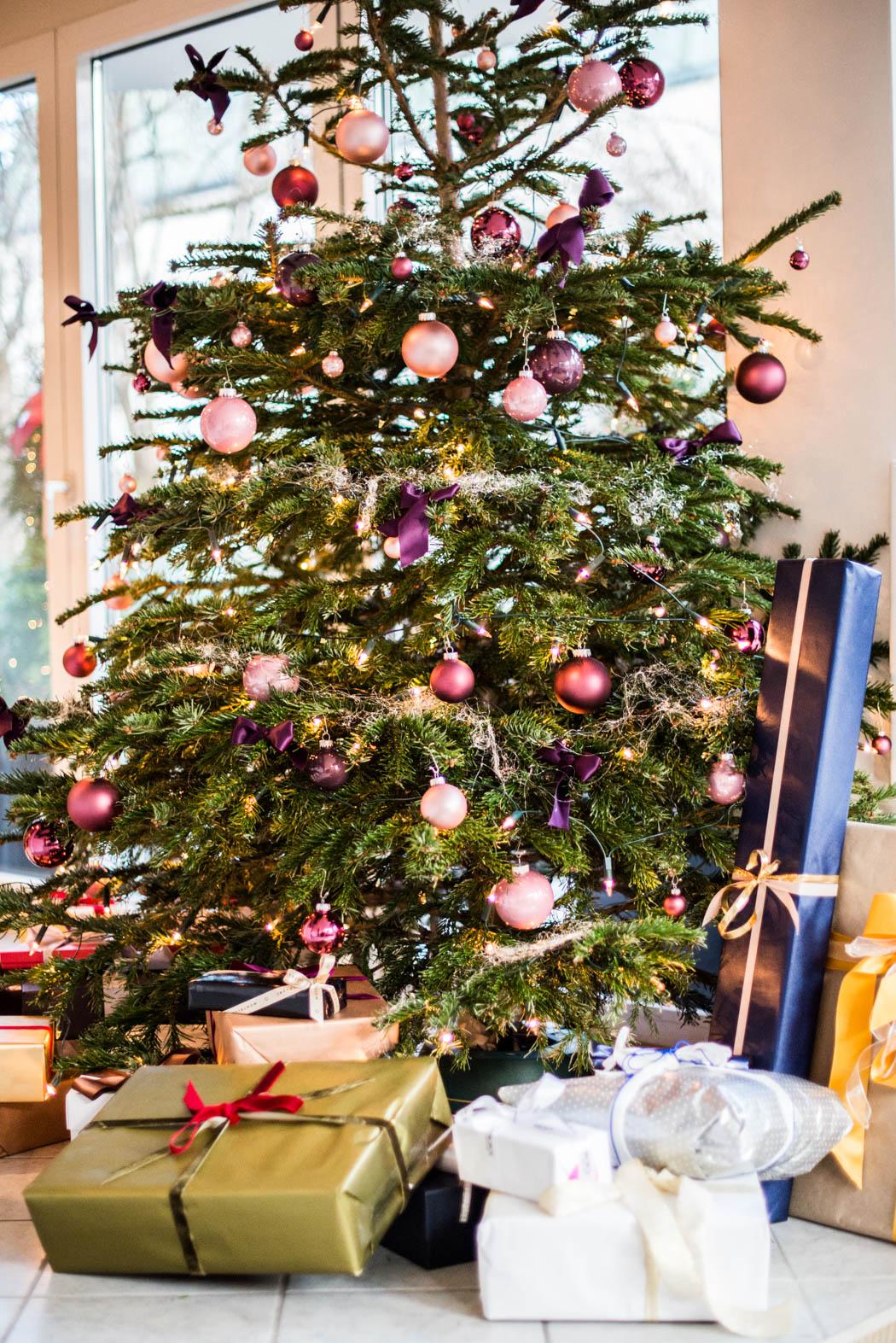 Weihnachten-Lindarella-Christbaum-Bloggerchristmas-10
