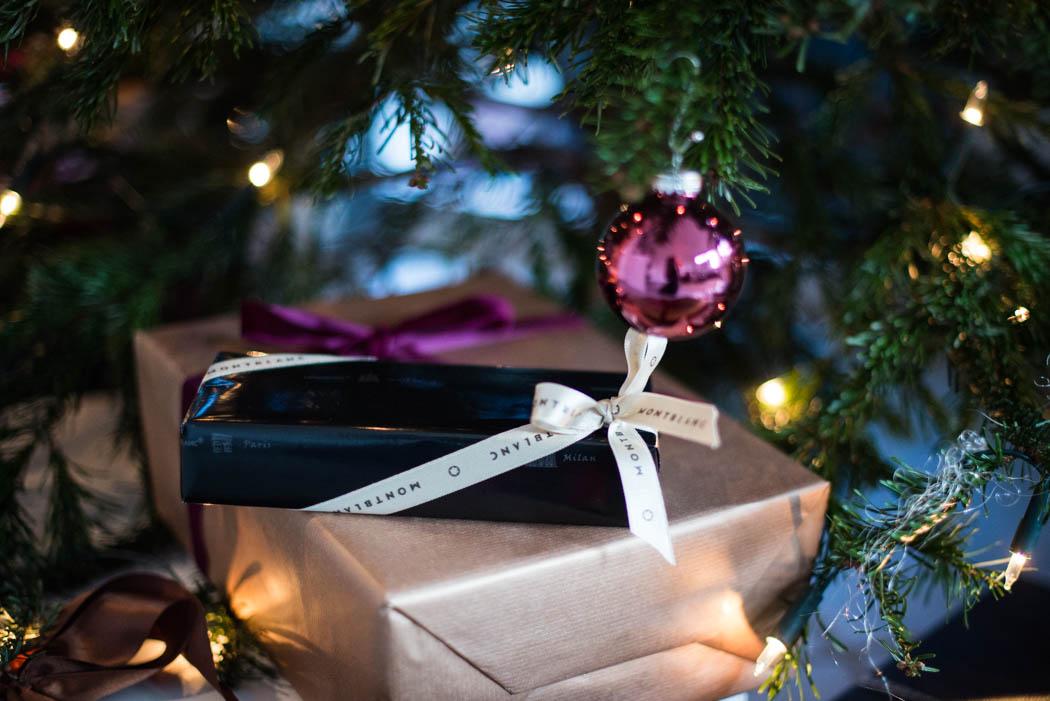 Weihnachten-Lindarella-Christbaum-Bloggerchristmas-11